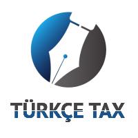 TurkceTax – Ingiltere'nin vergi ve mali sistemi